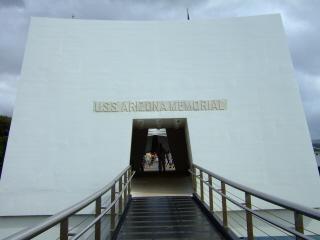 arizona-memorial.jpg