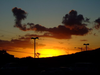 kapolei-sunset.jpg