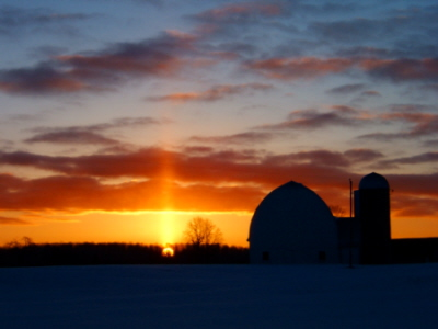 sunrise-barn.jpg