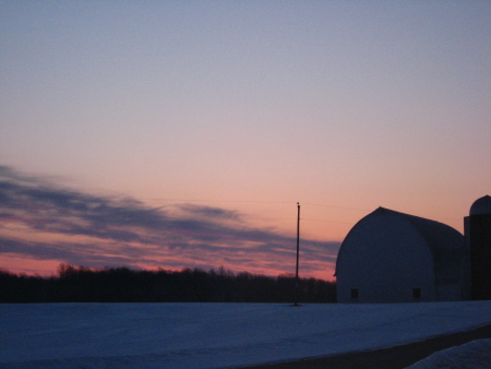 sunrise1.jpg