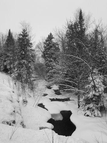 armstrong-creek